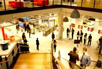 Muebles Sabadell Tldn Lujo Tiendas Muebles Sabadell Galer A De Estilo Elegante