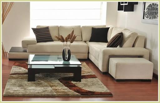 Muebles Sala 3id6 Muebles De Sala 3d Warehouse