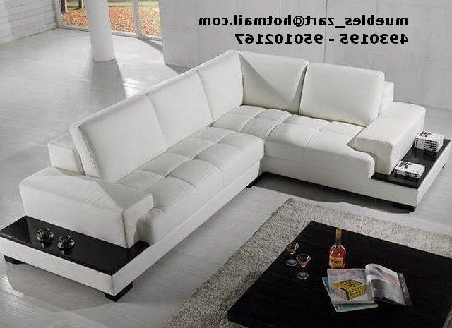 Muebles Sala 8ydm Resultado De Imagen De Muebles De Sala Modernos Muebles