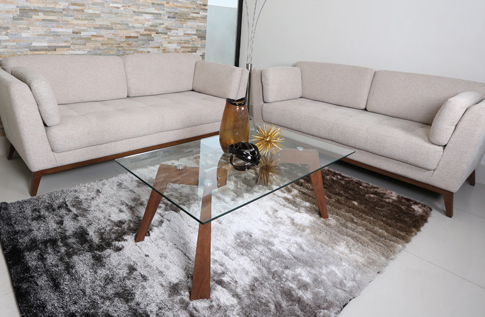 Muebles Sala Bqdd Muebles Para Salas Sillones Salas Sillas Mesas De Centro MÃ Xico