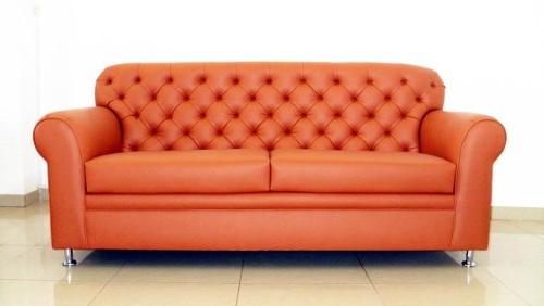 Muebles Sala Bqdd sofa Sillones Muebles De Sala En Lima ã Anuncios Diciembre