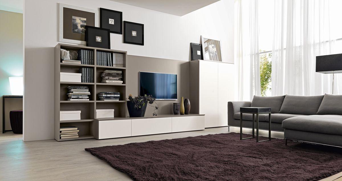 Muebles Sala De Estar 9ddf Muebles Sistema Para Salas De Estar Con soporte Para Tv Idfdesign