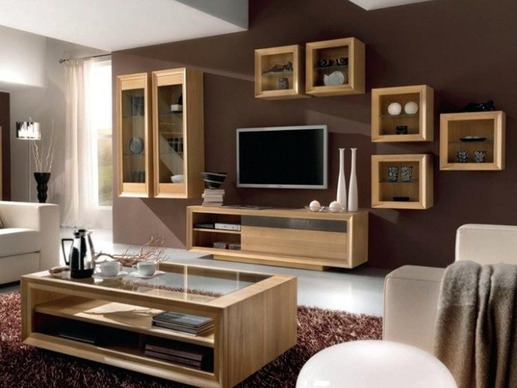 Muebles Sala De Estar Gdd0 Muebles Modernos Para Salas De Estar Diseà Os Con Estilo