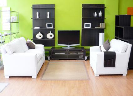 Muebles Sala De Estar Mndw Muebles Para La Sala De Estar Elegantes