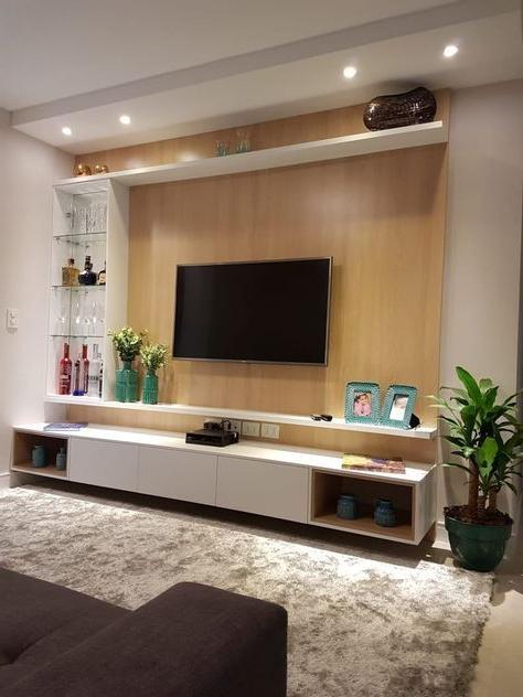 Muebles Sala De Estar Tldn Navegue Por Fotos De Salas De Estar Modernas Sala De Estar Veja