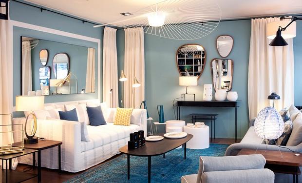 Muebles Sala De Estar X8d1 5 Ideas Para Decorar Salas De Estar Modernas Hoy Lowcost