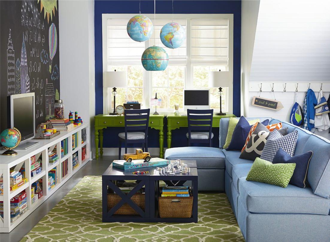 Muebles Sala De Estar Zwd9 Muebles Para Sala De Estar Colores Living Edor O Puedo Decorar