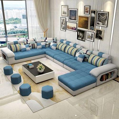 Muebles Sala Ftd8 Muebles Lineales Para Salas Modernas