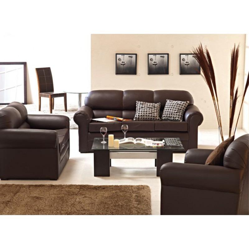 Muebles Sala Gdd0 Muebles De Sala 3 2 1 S 1 000 00 En Mercado Libre