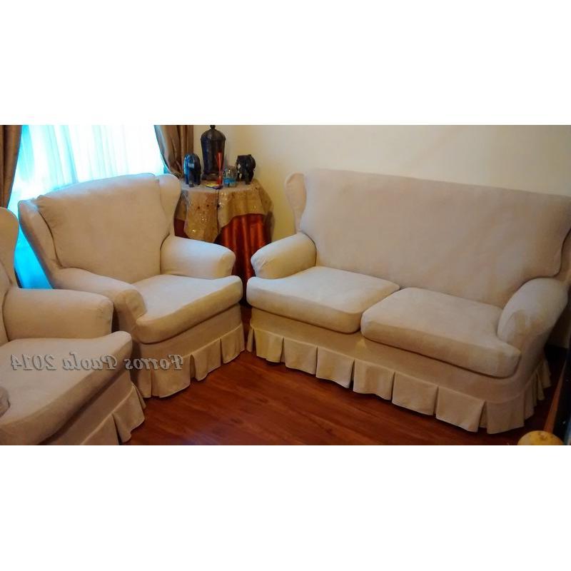 Muebles Sala Ipdd forros Para Muebles Sala Edor Y Accesorios Del Hogar 0