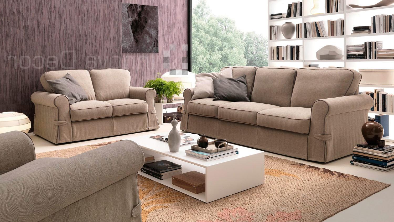 Muebles Sala J7do Muebles De Sala Modernos sofas Para Sala Innova Decor