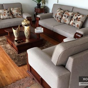Muebles Sala O2d5 Quà Ndecor El Mejor En Mobiliarios Oficina Hogar Hoteles