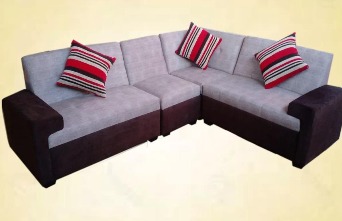 Muebles Sala Rldj Muebles De Sala Juegos De Sala Puff S 1 000 00 En Mercado Libre