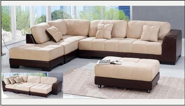 Muebles Sala S1du Consejos Para Elegir Los Muebles De La Sala Decoracion De Interiores