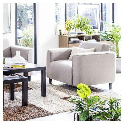 Muebles Sala Thdr Muebles De Sala Y Estar Homecenter