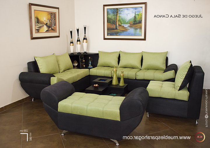 Muebles Sala Tldn Muebles Para El Hogar somos Fabricantes
