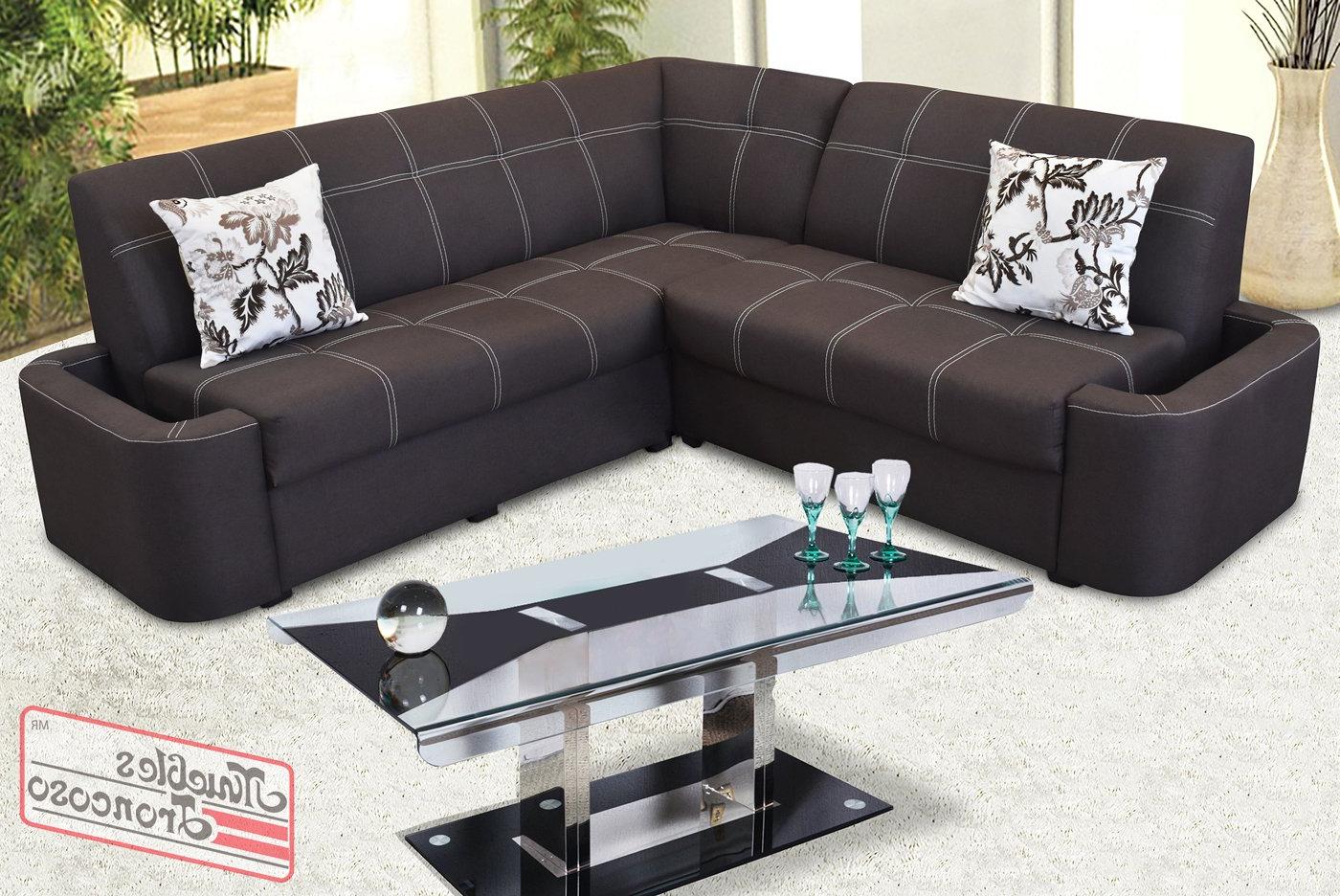 Muebles Sala X8d1 Salas Muebles Troncoso