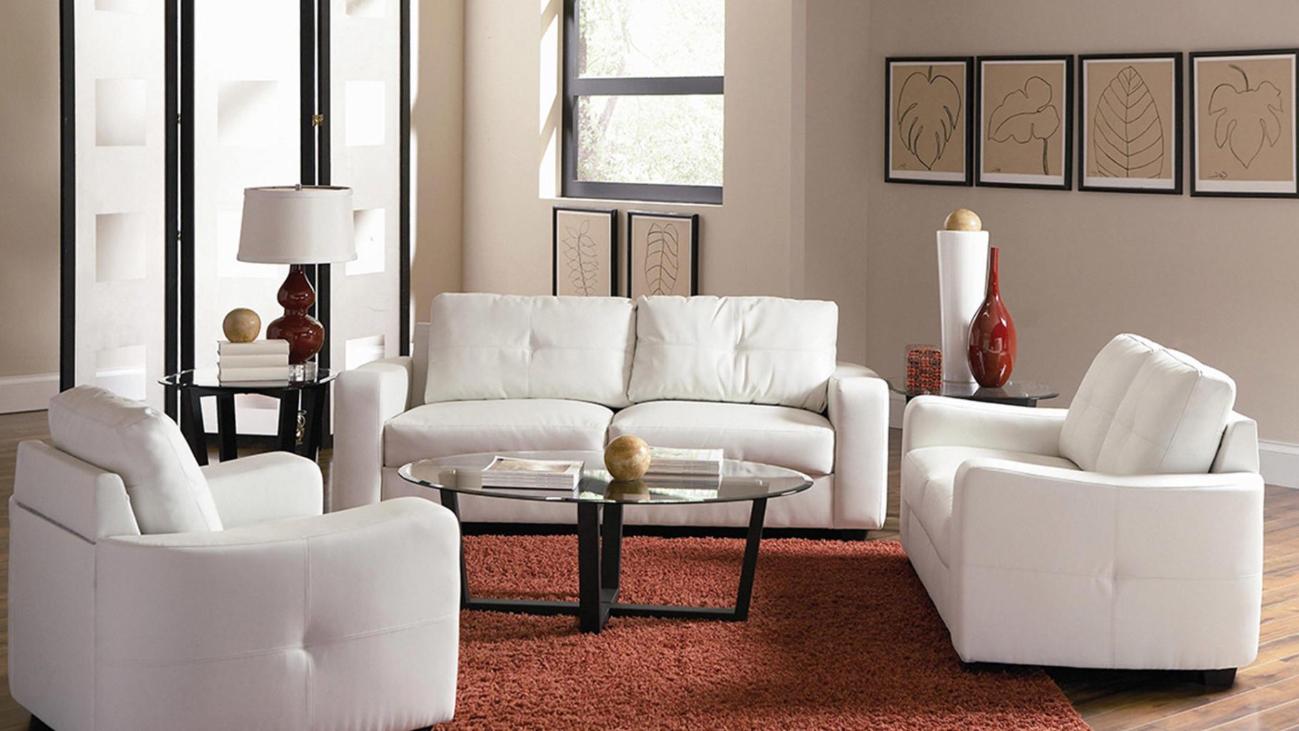Muebles Sala Y7du Casa Grande Lo Mejor Para Su Casa