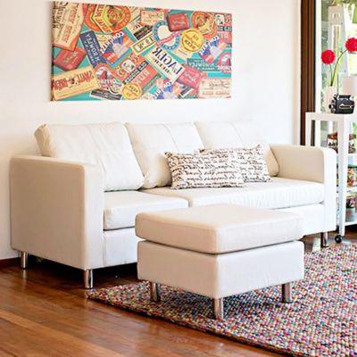 Muebles Sala Y7du Muebles De Sala Y Estar Homecenter