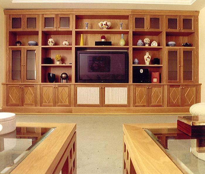 Muebles Salon A Medida Fmdf Rm Casa Mia Muebles A Medida Y Decoracià N Carpinterà A Interior