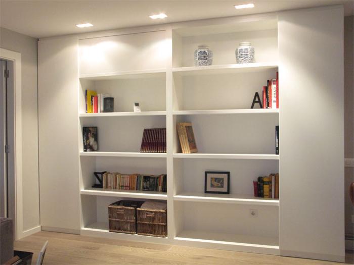 Muebles Salon A Medida S5d8 Mueble De Salà N Banco Corrido Y Dormitorio Pleto A Medida En El