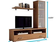 Muebles Salon Amazon
