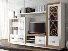 Muebles Salon Baratos