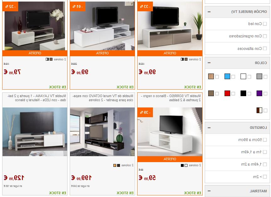 Muebles Salon Baratos Online 4pde DÃ Nde Prar Muebles Baratos Tiendas Y Outlets