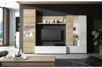 Muebles Salon Baratos Online Dddy Position Of Living Low Cost One Melamine Muebles Baratos Online