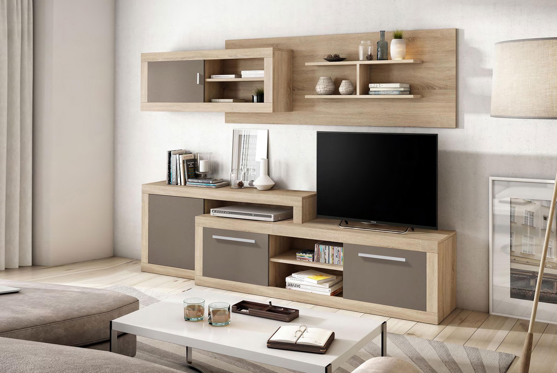 Muebles Salon Baratos Online E9dx Mueble Salon Barato Online Mueble Bajo Tv Tamiko Mueble Tv De
