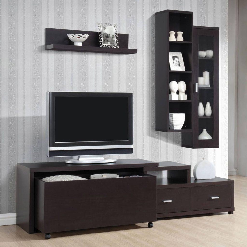 Muebles Salon Baratos Online Etdg Buono Muebles Salon Wengue Sal N Bali Pleto Baratos Online