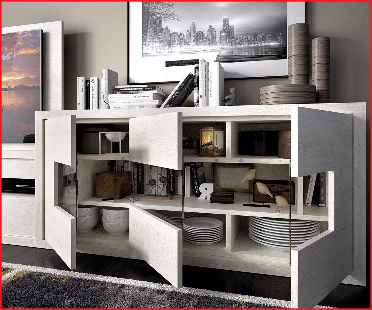Muebles Salon Baratos Online Irdz Muebles De Salon Baratos Online Muebles De Salon Baratos