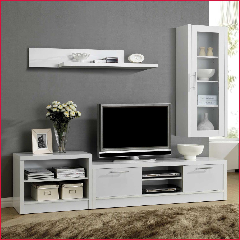 Muebles Salon Baratos Online Irdz Muebles Salon Baratos Online SalN Dubà I Blanco Decoracià N