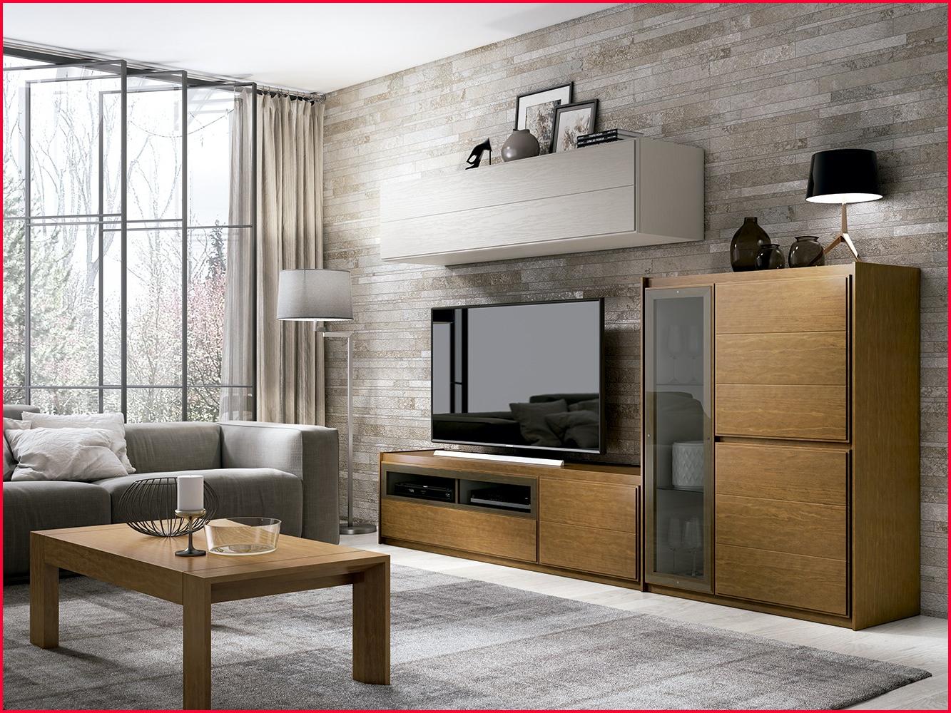 Muebles Salon Baratos Online Mndw Muebles Salon Baratos Online Muebles Actuales Con Madera De