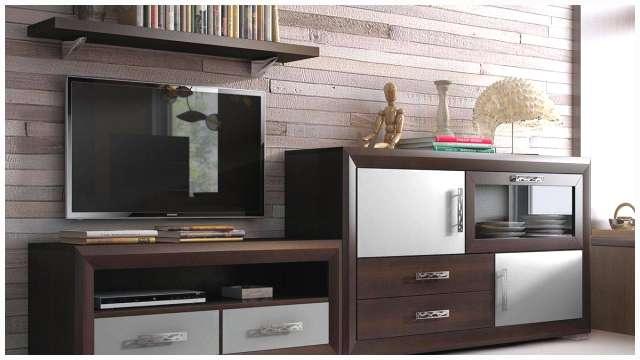 Muebles Salon Baratos Online Mndw Salones Baratos Online El Derecho DiseO Muebles De Salon Baratos