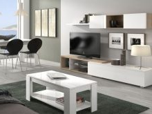 Muebles Salon Baratos Online S5d8 Muebles Salon Baratos De En Alicante Buenos Muebles Venta De Baratos