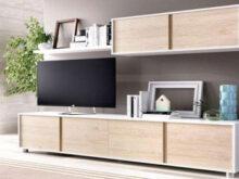 Muebles Salon Baratos Online