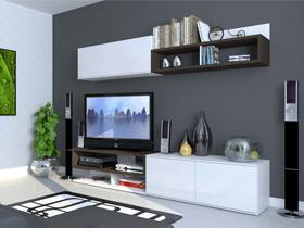 Muebles Salon Baratos Online Y7du Tienda De Muebles Baratos Online Mueblix