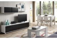 Muebles Salon Budm Muebles De Salà N Baratos Muebles Modernos atrapamuebles