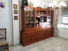 Muebles Salon Clasicos