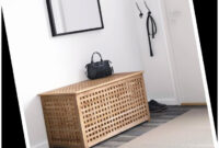 Muebles Salon Diseño 0gdr Muebles Diseà O Inspirado Muebles De Salon De DiseO Lo Mejor