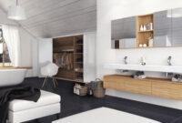Muebles Salon Diseño 87dx El Diseà O Se Traslada A Los Muebles De Baà O Diariodeco