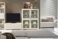 Muebles Salon Diseño 8ydm â 24 Hermosa Diseà O De Jardines Fotos Disec3b1o Muebles