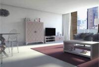Muebles Salon Diseño 9fdy Inicio Programa Diseà O Armarios Gratis Bogotaeslacumbre