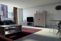 Muebles Salon Diseño Drdp 25 Bello Muebles De Oficina De Diseà O Busco Sillas
