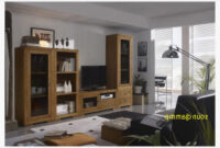 Muebles Salon Diseño E6d5 20 Fantà Stico Muebles De Salon Modernos De Diseà O Papel