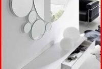 Muebles Salon Diseño Etdg Muebles Low Cost Online Disec3b1o Line Salon Famosos