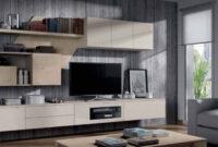 Muebles Salon Diseño H9d9 Diseà O De Salon Edor Encantador Muebles Salon Disec3b1o