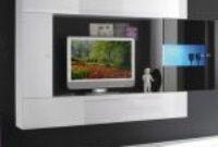 Muebles Salon Diseño Ipdd â 24 Inspirador Diseà O De Jardines Rusticos DiseO Muebles