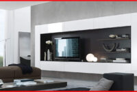 Muebles Salon Diseño Ipdd Muebles De Salon De Diseà O Minimalista 9ddf Mueble Salon